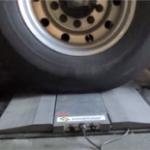 丸紅、タイヤの摩耗自動計測技術開発の米スタートアップ企業と業務提携