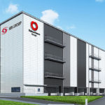 SBSリコーロジ、神奈川・厚木の大和ハウス開発物流施設を1棟借りへ