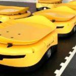 プラスオートメーション、最適な自動化・省人化ソリューション提案へR&Dセンター新設