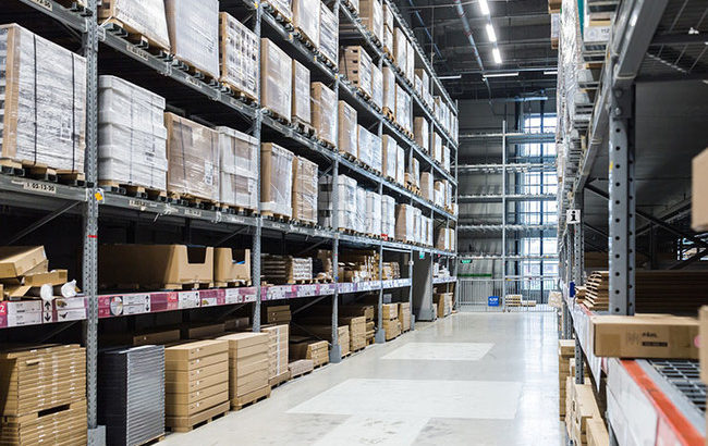 東大発のスタートアップ企業TRUST SMITH、運送業向け完全自動倉庫実現へ新会社設立