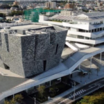 KADOKAWAが埼玉・所沢で建設中のデジタル書籍製造・印刷工場、フル稼働の25年3月期にEBITDA25億円効果見込む