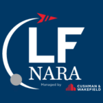 米C&W、奈良で大規模物流施設の開発用地2件を取得