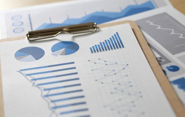 船井総研ロジ、物流・ロジ業界の調査リポート作成サービスを開始