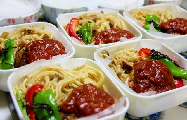 日本アクセス、総菜や弁当の製造・販売手掛けるカネ美食品へ7%超出資