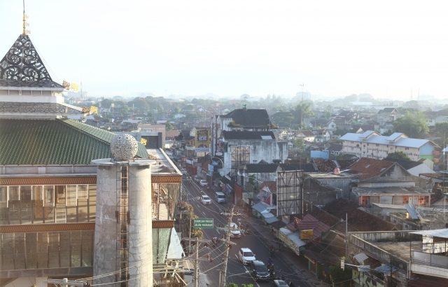【新型ウイルス】キユーソー流通システム、インドネシアの低温物流大手グループの4社子会社化を10月末に変更
