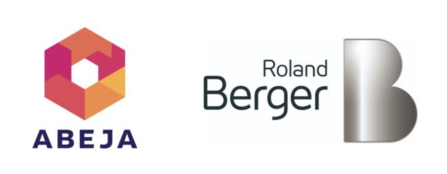 ローランド・ベルガーとABEJA、AI活用したアパレルの需要予測普及へ業務提携