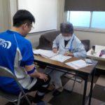 千葉・四街道の日東物流、11月の健康診断からインフルエンザ予防接種の従業員負担ゼロに