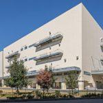 三菱倉庫、埼玉・三郷で医薬品物流担う2・8万平方メートルの新拠点完成