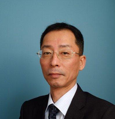 フェデックス日本法人代表にマネージングディレクターの松本氏が昇格