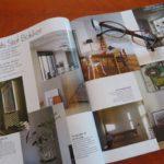 日本出版販売、雑誌の送品拠点を東京都内の2カ所に統合