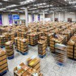 アリババの物流企業「菜鳥網絡」、日本市場参入を発表