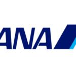 【新型ウイルス】ANAグループ、22年度の新卒採用を例年の1割以下へ大幅抑制