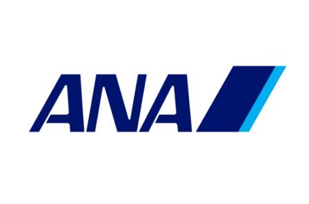 ANA、多様性推奨するIATAの「ダイバーシティ&インクルージョン」運動に参加