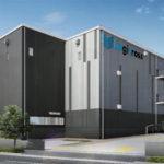 TRC、三菱地所が埼玉・蓮田で開発中の物流施設PM業務を受託
