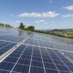 [PR]ESG投資対策で見直される自家消費型太陽光発電、初期投資なしプランも登場