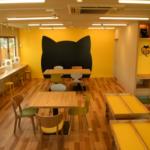 ヤマト、千葉・松戸で地域貢献重点の「ネコサポステーション」開設