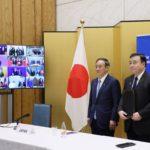 RCEPに日中韓など15カ国署名、世界最大級の自由貿易圏がアジア太平洋に誕生へ