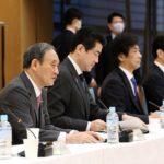 菅首相、農産物輸出拡大へ「重点品目」選定を指示