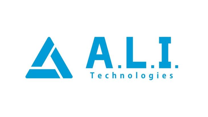ドローンソリューションのA.L.I.、芙蓉総合リースと資本提携締結