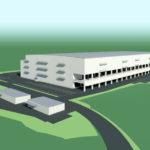 カインズ、三重と埼玉で物流センター開設を正式発表