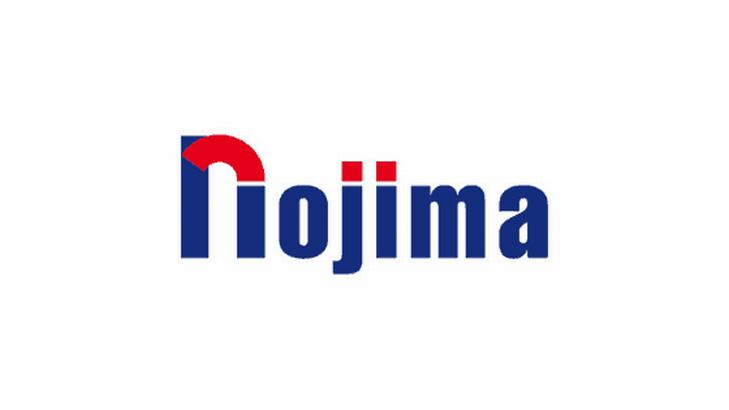 【新型ウイルス】ノジマ、JALグループ社員を店舗や物流センターで受け入れ