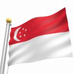 シンガポールの不動産大手キャピタランド、三井物産都市開発と組み日本で物流施設開発へ