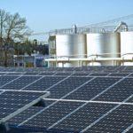 「初期投資ゼロ」の倉庫など向け太陽光発電サービスで提携