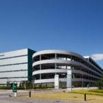 ビーイングHD傘下の横浜LSP、神奈川・厚木の物流拠点を座間のプロロジス施設に移転