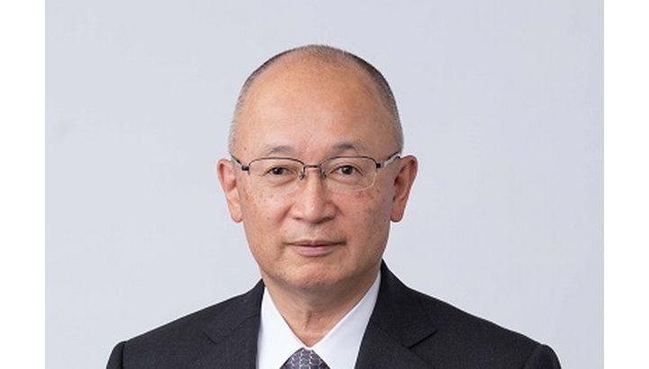 商船三井の新社長に橋本副社長が昇格へ
