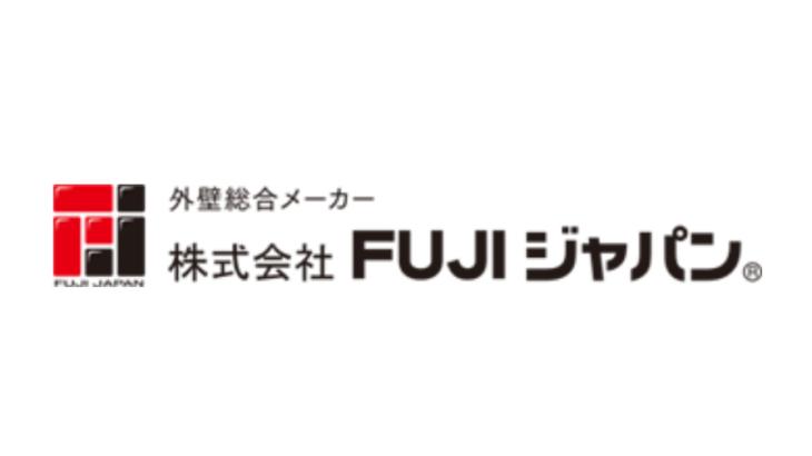 FUJIジャパン、北海道石狩市に工場・物流センター建設用地を取得