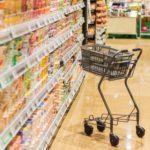 日本ユニシスが国内初、AIで小売店舗の棚チェックする新サービスを開始