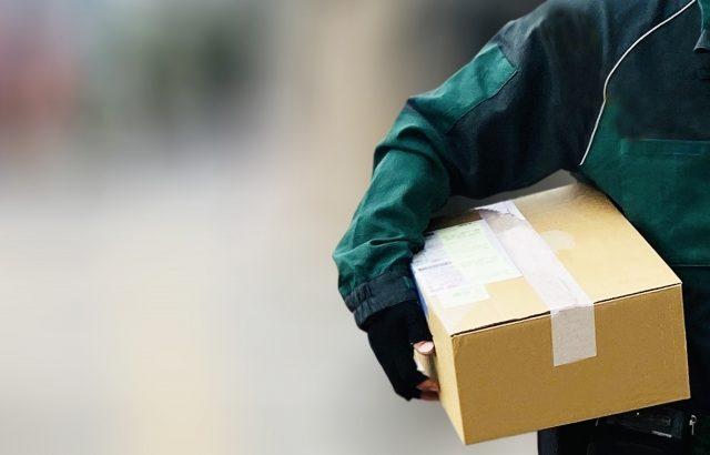 米ウォルマート、サイトで購入商品の返品を無料で引き取り