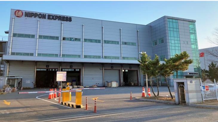日本通運、韓国現地法人が医療機器品質マネジメントシステムの国際規格認証を取得