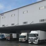 Jリートのケネディクス商業、千葉と北海道の配送センター2カ所取得を決定