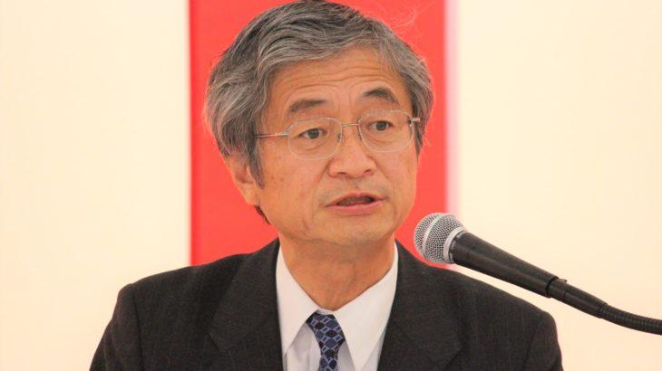 JR貨物、東京や札幌に続き仙台貨物ターミナル駅構内で物流施設開発を検討