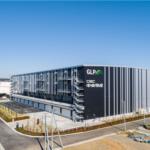 日本GLP、神奈川・平塚で4・1万平方メートルの物流施設竣工