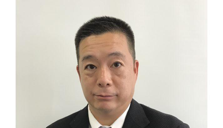 川西倉庫社長に創業家出身の川西常務取締役が昇格へ