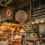 JPR、木製の廃パレットを家具や建材に再生促進へ