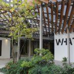 寺田倉庫、東京・東品川の現代美術コレクターズミュージアム「WHAT」をメディアに公開