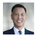 ラサール、キース藤井社長がアジア太平洋地域CEO兼務へ