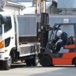日本山村硝子傘下の山村ロジスティクス、大阪の物流企業2社を21年9月に買収