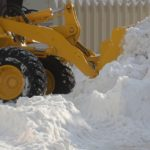 国交省、年末年始に大雪への強い警戒を呼び掛け