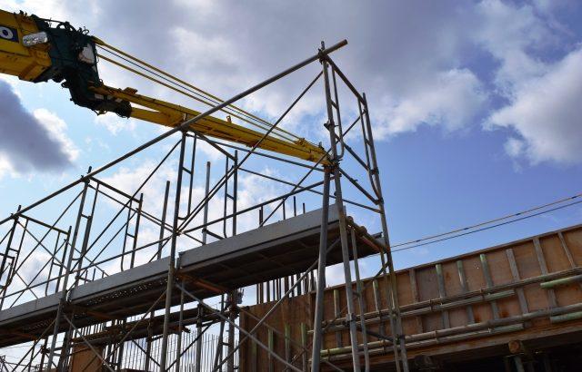 オリックス、建設・物流関連機器レンタルの事業基盤拡大