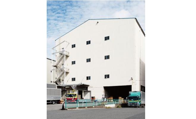 Jリートのスターアジア、千葉・船橋の物流施設を30・3億円で売却へ