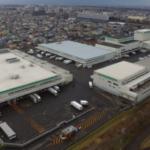 TSUNAGUTEの伝票電子化サービス、コープさっぽろ関係会社の北海道ロジサービスが導入