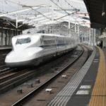 JR西も新幹線・在来線使った荷物輸送へ