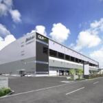 日本GLPが沖縄初進出、地元物流企業あんしん向けBTS型物流施設開発へ
