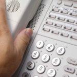 JR貨物、本社と6支社・3支店の固定電話を廃止へ
