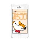 NEXCO中日本、スマホでハイウェイラジオの音声情報入手可能なアプリを開発