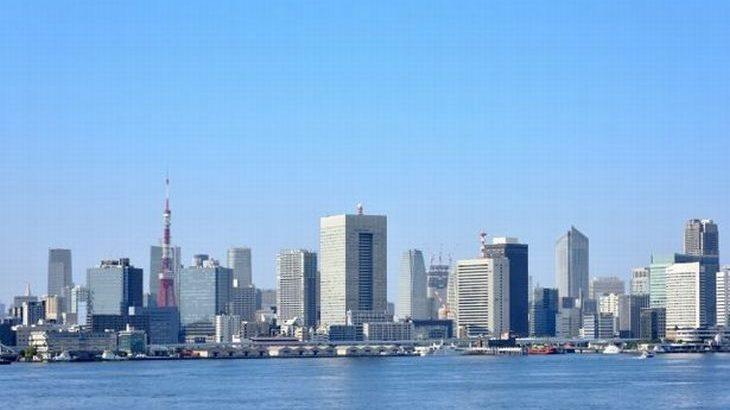 首都圏の賃貸大型倉庫、21年の新規供給は調査開始以来最高の88万坪見込む